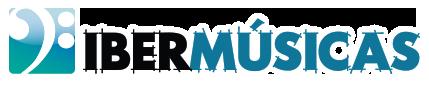 e-Learning Musical para Latinoamérica (2/3)