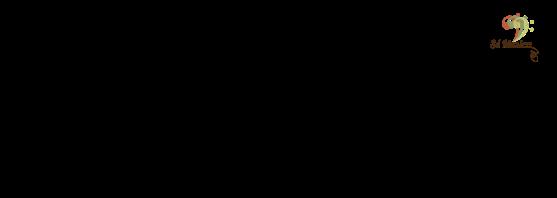 Tips - Solfeo entonado con la tónica en el centro-1